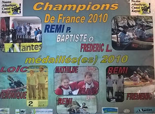 poster 2010.png