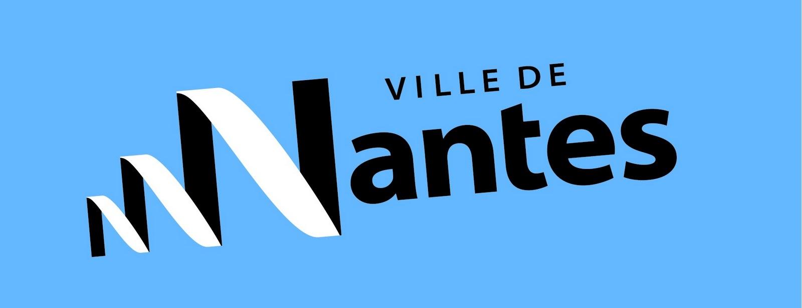 logo-ville-de-nantes-2005