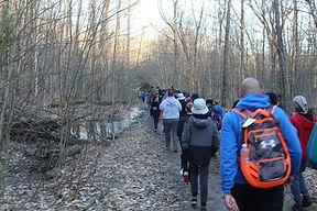 Big Hike NB (17).JPG