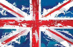 ricambi ed accessori auto e moto inglesi