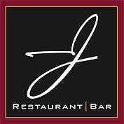 J Logo Best Quality.jpg