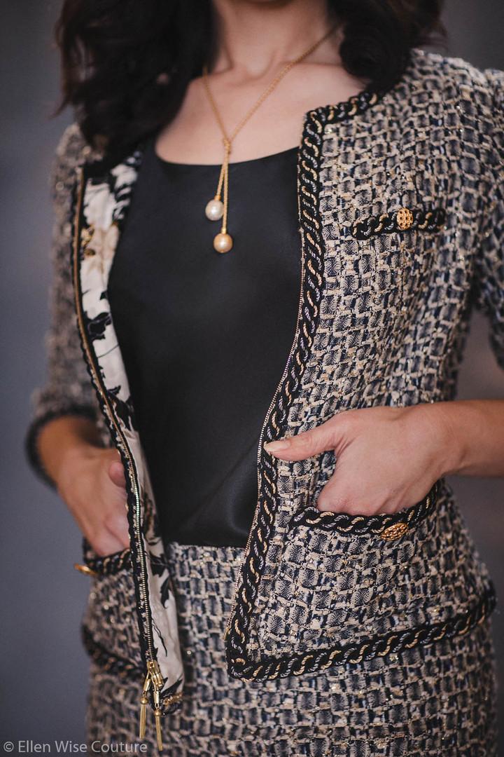 JENNIFER-SKOG-ellen-wise-fashion_0006 (1