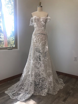 Isabella Gown in studio front.jpeg