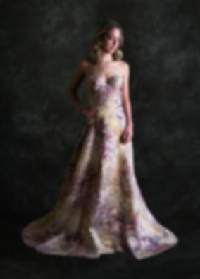 Lilac Ball Gown 1.jpg