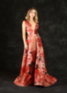 4-Red Floral 1.jpg