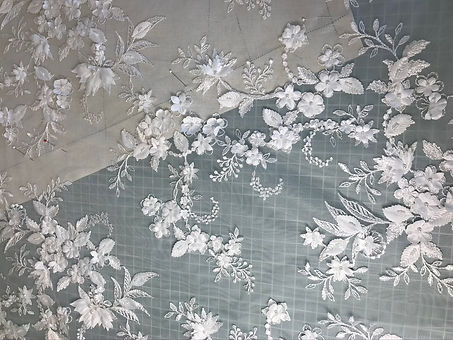 Lace Sample.jpeg