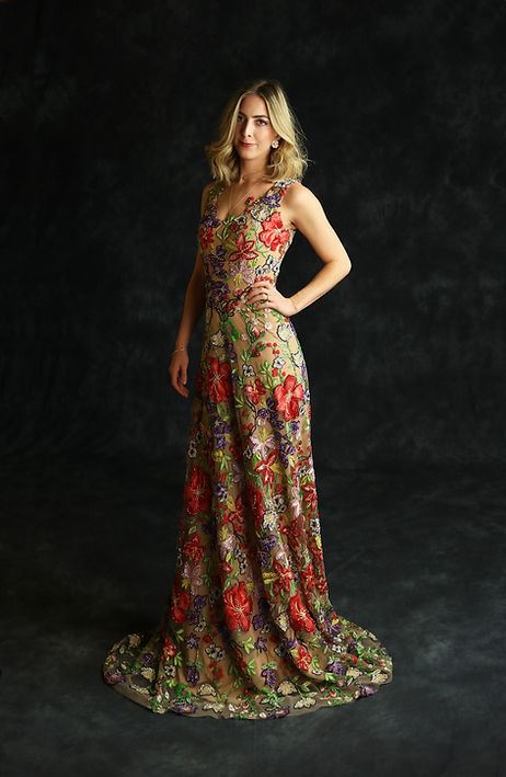 Copy of Floral Emb Tulle Gown 2.jpg