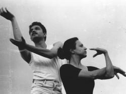Apoorva dance theatre