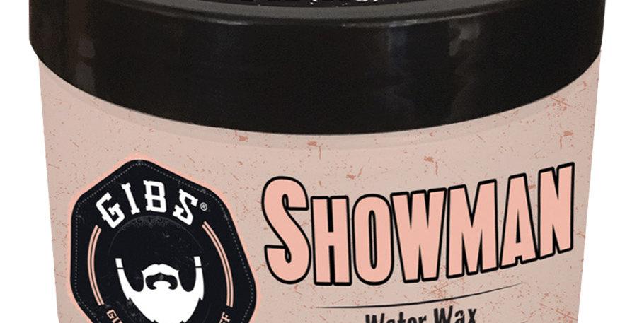 GIBS - Showman