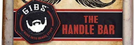 GIBS - The Handle Bar