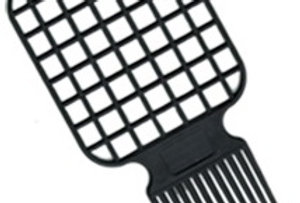 Afro & Twist Comb