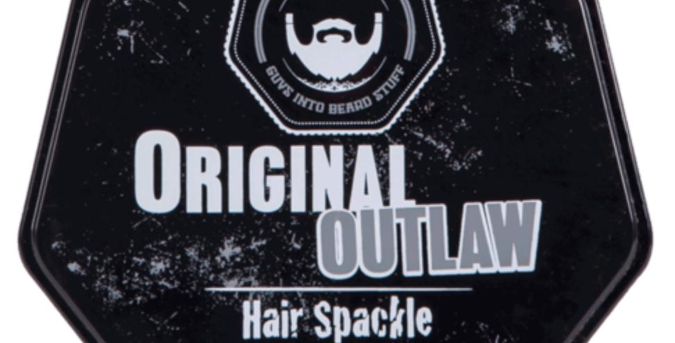 GIBS - Original Outlaw (Hair Spackle)