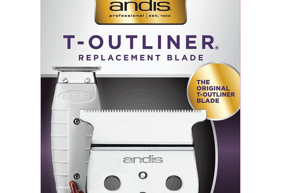 T-Outliner T-Blade