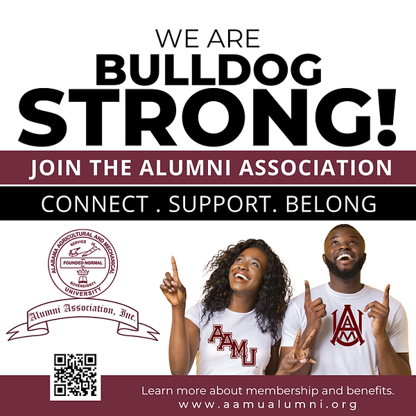 Join the alumni association oct 27.png