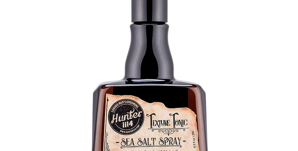 Texture Tonic - Sea Salt Spray