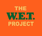 WET%20Logo%20Orange%20backgorund_edited.