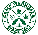 Weredale Logo.PNG
