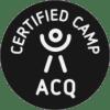 QAC-Logos-1.png