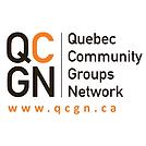 QCGN Logo.png