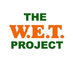 WET%20Sticker-1_edited.jpg