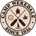 Logo%20-%20Camp%20Weredale_edited.png