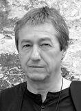 Pierre MALTERRE.jpg