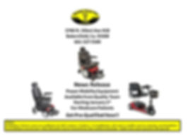 power mobility-3.jpg