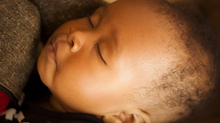 Tips for Adults and Kids  to Catch More Zzzs