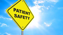 Why Safe Patient Handling is Important in Long Term Care