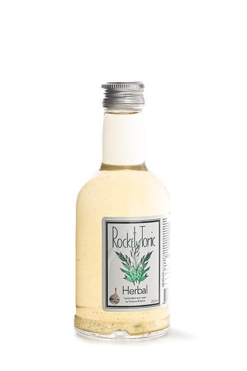 Rocket Tonic Herbal