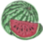 whatermelon_edited_edited.png