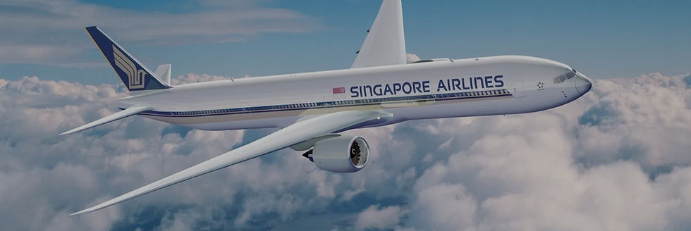 singapore airline.jpg