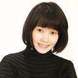 Jessica Chuan Yi Xin_opt.jpg