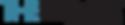 TES_RGB_logo (NO TAGLINE).png
