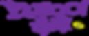 New-yahoo-purple-logo3-500x205.png