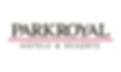 parkroyal_logo_14012019.png