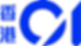 1200px-HK01_Logo.png