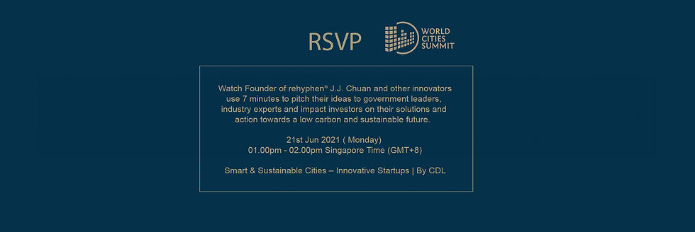 World cities summit.jpg
