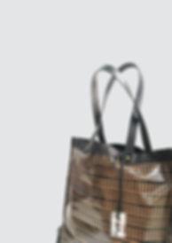 Stripe bag .jpg