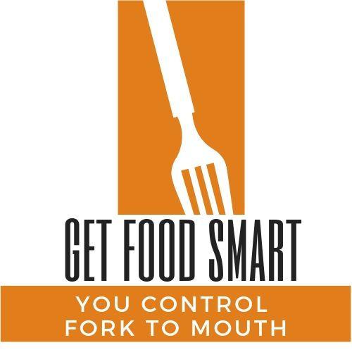 Get food smart logo_01.jpg