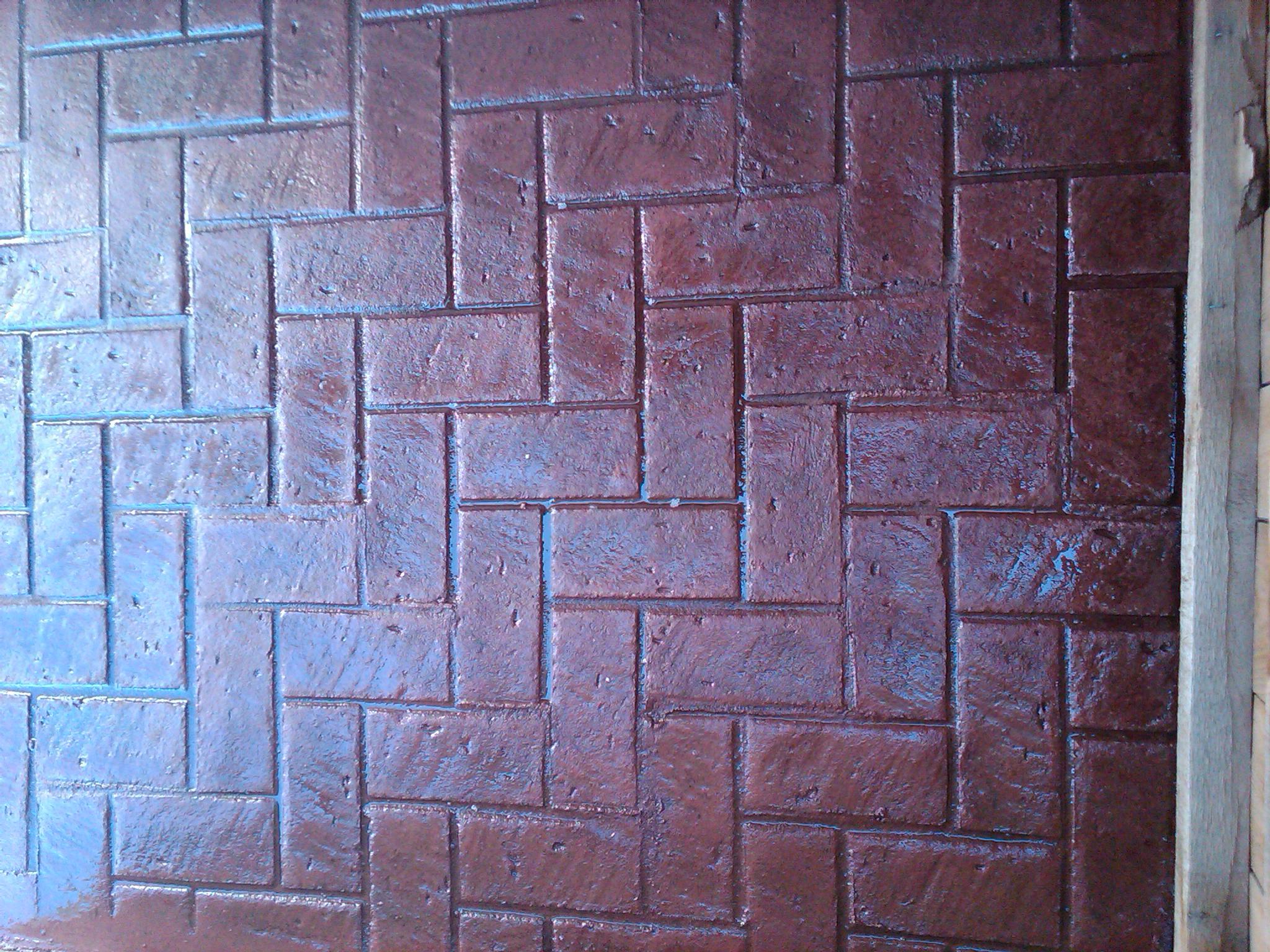 herringbone+brick,+brick+red+color+with+walnut+release.jpg