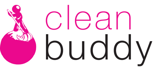 Clean Buddy 2.png