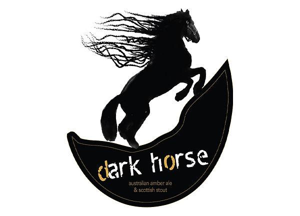 Dark Horse 1.jpg