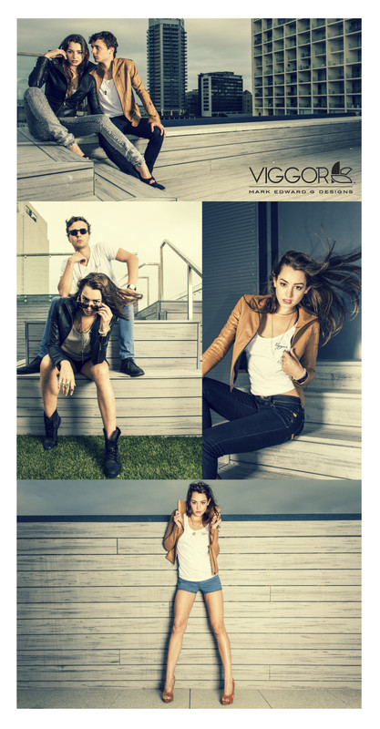 viggor clothing.jpg