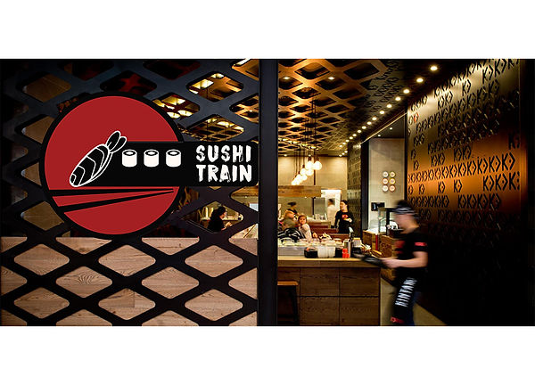 Sushi Train 5.jpg