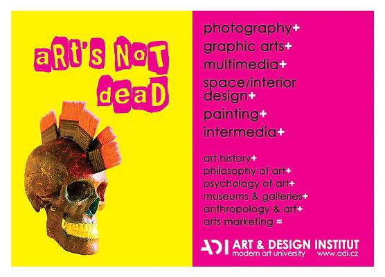 art & design institut 5.jpg