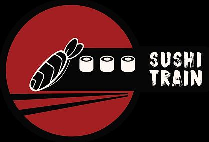 Sushi Train 1.png