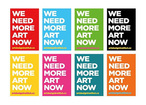 art & design institut 3.jpg