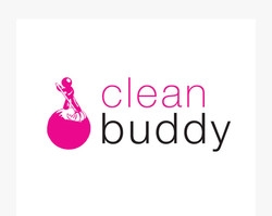 Clean Buddy
