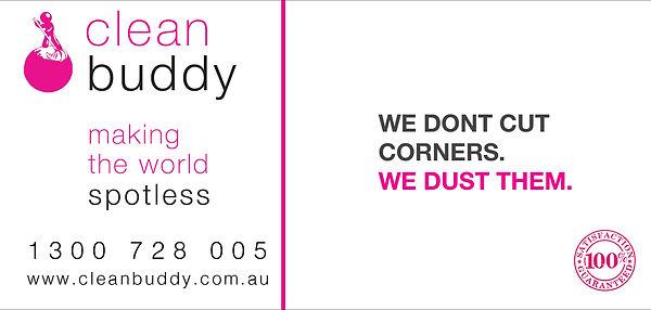 Clean Buddy 4.jpg